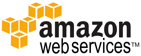 AmazonWebservices_Logo1.png