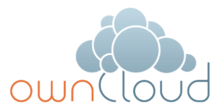 Owncloud-logo.png