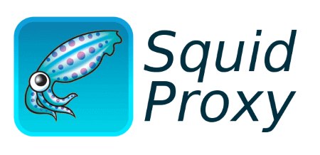 Squid Proxy Logo.png